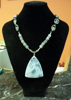 Jan Sipprell, Jewelry