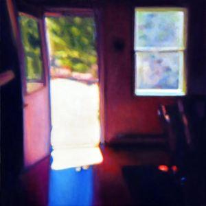Michael Haykin Front Room