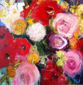 Donna Gans Floral