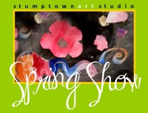SpringShowImage