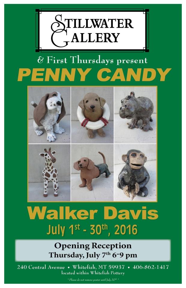 July16 Walker Davis poster.jpg