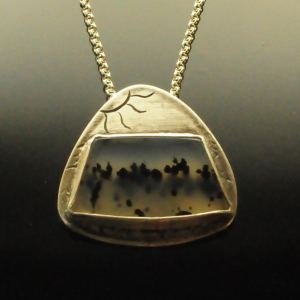 dona-miller-misty-trees-necklace