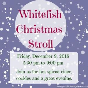 whitefishchristmas-stroll-2016